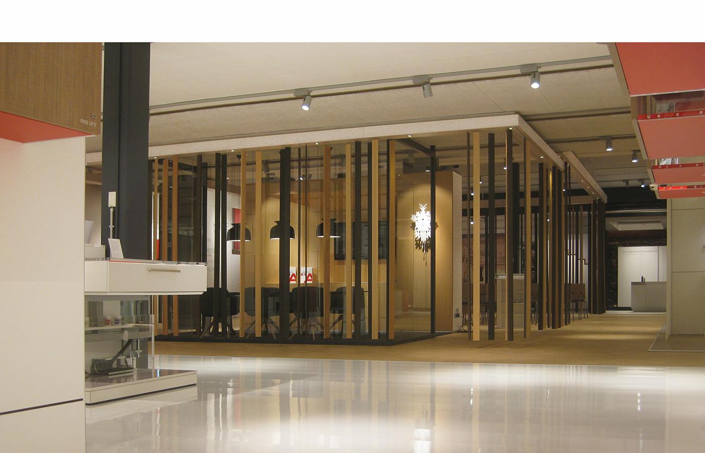 spek design haefele nagold. Black Bedroom Furniture Sets. Home Design Ideas
